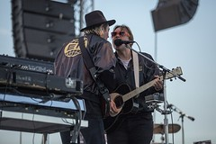 "Arcade Fire - Primavera Sound 2017 - Jueves - 8 - M63C4136 • <a style=""font-size:0.8em;"" href=""http://www.flickr.com/photos/10290099@N07/34918252231/"" target=""_blank"">View on Flickr</a>"