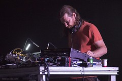 "Aphex Twin - Primavera Sound 2017 - Jueves - 3 - M63C5734 • <a style=""font-size:0.8em;"" href=""http://www.flickr.com/photos/10290099@N07/34918253111/"" target=""_blank"">View on Flickr</a>"