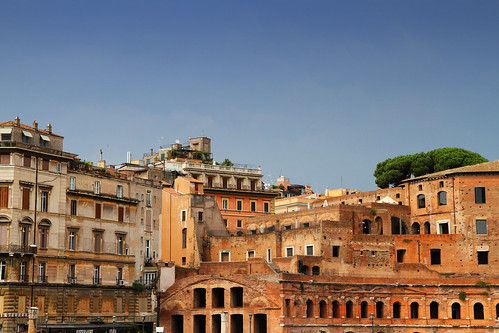 """Italy Rome • <a style=""""font-size:0.8em;"""" href=""""http://www.flickr.com/photos/150102734@N08/34920387885/"""" target=""""_blank"""">View on Flickr</a>"""