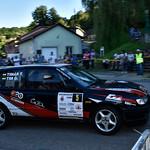 "Borsodnadasd - Balaton Rallye 2017 <a style=""margin-left:10px; font-size:0.8em;"" href=""http://www.flickr.com/photos/90716636@N05/34928820886/"" target=""_blank"">@flickr</a>"