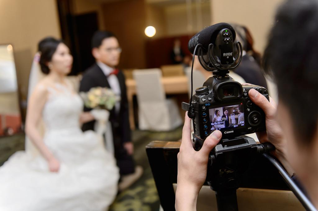 婚攝小勇,小寶團隊, 敏晏新娘秘書Makeup Artist, 自助婚紗, 婚禮紀錄, 北投麗禧,台北婚攝,推薦,宴客,wedding day-022