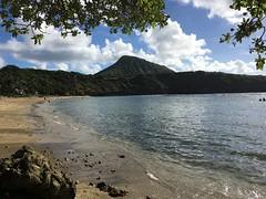 IMG_0672 (Bessandra) Tags: hawaii oahu hanaumabay