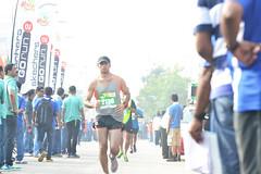 marathon-2013-00142