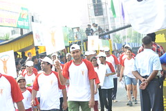 marathon-2013-00109