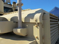 "Cougar 4x4 MRAP 3 • <a style=""font-size:0.8em;"" href=""http://www.flickr.com/photos/81723459@N04/34940292545/"" target=""_blank"">View on Flickr</a>"