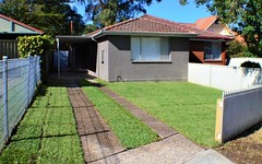 70A Hay St, Ashbury NSW