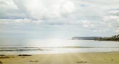 """...beside the seaside, beside the sea...!"" (Elisafox22 slowly catching up again!) Tags: elisafox22 sony rx100 simplepleasures beachcombing tides waves walking peaceful 52in2017 week24 apeacefulplace beach seaside sea sand sky clouds sunshine banff aberdeenshire scotland elisaliddell©2017 rockpaper"