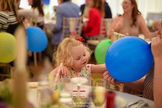 Ava Balloon