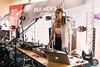 DJ Mona Lisa - Lucy Foster-5758