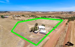 423A Starling Road, Bowes WA