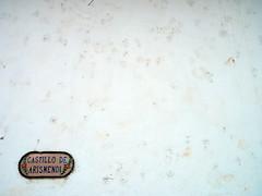 Castillo de Arismendi (Alveart) Tags: guatemala lake suramerica southamerica latinoamerica latinamerica centroamerica centralamerica alveartluisalveart peten elpeten lago petenitza flores isladefloresguatemala isla island