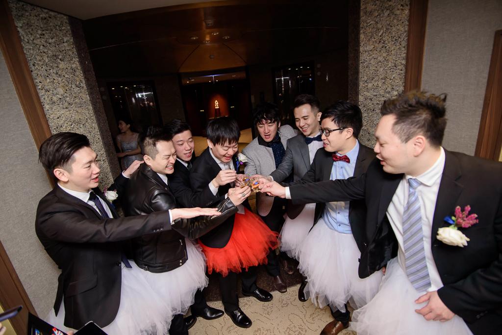 婚攝小勇,小寶團隊, 新娘Cindy, 自助婚紗, 婚禮紀錄, 遠東香格里拉宴客,宴客,台北,wedding day-039