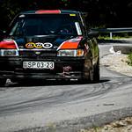 "Borsodnádasd - Balaton Rallye 2017 <a style=""margin-left:10px; font-size:0.8em;"" href=""http://www.flickr.com/photos/90716636@N05/35008297905/"" target=""_blank"">@flickr</a>"