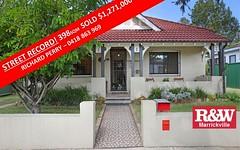 20 Bellombi Street, Campsie NSW