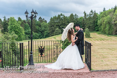 DalhousieCastle-17530154 (Lee Live: Photographer) Tags: bonnyrigg bride ceremony cutingofthecake dalhousiecastle edinburgh exchangeofrings firstkiss flowergirl flowers groom leelive ourdreamphotography pageboy scotland scottishwedding signingoftheregister sony a7rii wwwourdreamphotographycom