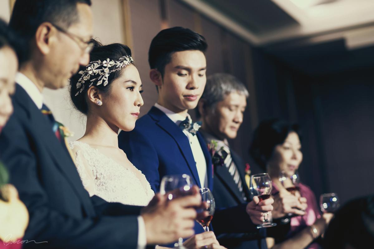 Color_117, BACON STUDIO, 攝影服務說明, 婚禮紀錄, 婚攝, 婚禮攝影, 婚攝培根, 板橋彭園, 新秘Rita, 胡鬧婚禮佈置