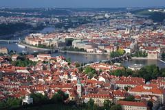 DSC_0601 (Hong Z) Tags: prague czechrepublic europe travelling nikon18135mmf3556 nikond80 布拉格 捷克共和国 欧洲旅游