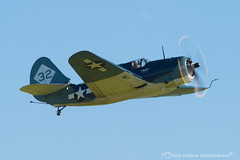 hellcatbomber2 (ronfin44) Tags: wwii wwiiweekend wwiiairshow war airplane aircraft soldiers allies allied axis german ss nazi yankee lady b17 b25 b24 liberator panchito russians russian ruskie british paratrooper army navy marines airforce veterans veteran uniform medals awards troops