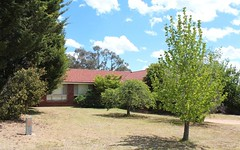 198 Suttor Street, Windradyne NSW