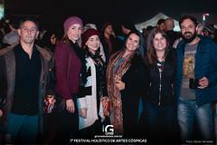 7º Festival Holístico de Artes Cósmicas-33.jpg