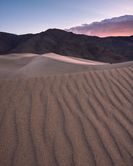 Dunes, Mountains, and Kasbahs (Enlightened Fellow) Tags: matchpointwinner mpt555
