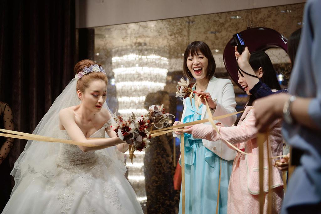 世貿三三, 世貿三三婚宴, 世貿三三婚攝, 台北婚攝, 婚禮攝影, 婚攝, 婚攝小寶團隊, 婚攝推薦-74