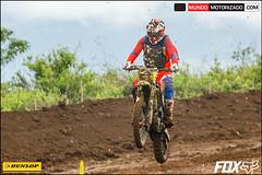 Motocross4Fecha_MM_AOR_0117