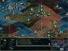 Partial energy farm (volkspider) Tags: smac echelonmirror terraforming