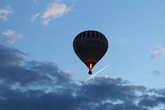 170605 - Ballonvaart Veendam naar Wirdum 52