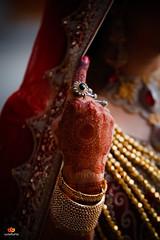 Every piece of jewellary tells a story. (wadunaphotos) Tags: wedding jewellary photoshoot details bride pakitanibride
