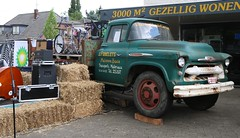 Small00008 (VintageFlathead) Tags: 2017 rock in roll out hengelo rockabilly n classic cars oldtimers arjan massar the spunyboys greendogs chick roosters