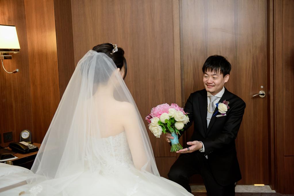 婚攝小勇,小寶團隊, 新娘Cindy, 自助婚紗, 婚禮紀錄, 遠東香格里拉宴客,宴客,台北,wedding day-044