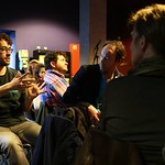Creative Lenses Forum Amstelveen
