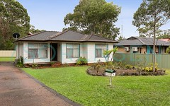 13 Windermere Avenue, Charmhaven NSW