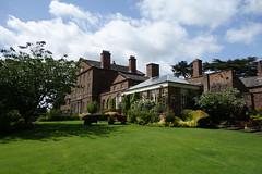 The Garden front - Sutton Park (Bolckow) Tags: suttonpark