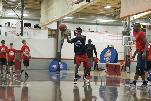 """170610_USMC_Basketball_Clinic.144 • <a style=""""font-size:0.8em;"""" href=""""http://www.flickr.com/photos/152979166@N07/35158508581/"""" target=""""_blank"""">View on Flickr</a>"""