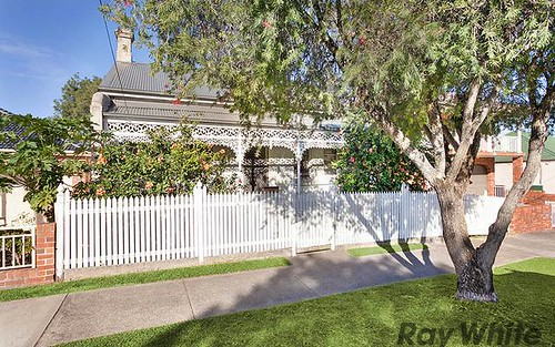 96 Farr Street, Rockdale NSW