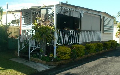 43/586 River Street, Ballina NSW 2478