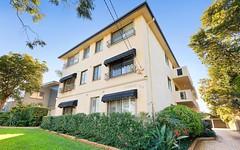 4/109 Wyuna Avenue, Freshwater NSW