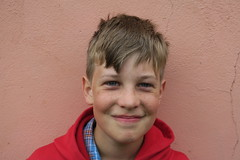 (andrew gallix) Tags: william yeartwelve cannizaropark wimbledon