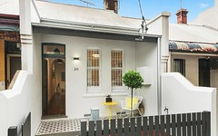20 Charles Street, Erskineville NSW