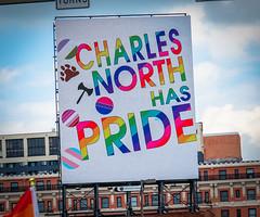 2016.06.17 Baltimore Pride, Baltimore, MD USA 6754