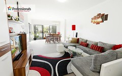 15/25-27 Mamre Road, St Marys NSW