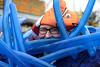 IMG_0572 (GadgetAndrew) Tags: coneyisland mermaidparade mermaid parade brooklyn brooklynusa