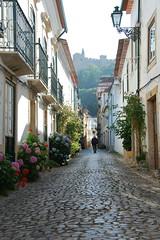 Tomar (Barbarella_br) Tags: vidaportuguesa street portugal templarios templar castelo