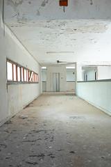SDIM2385 (ezcrope) Tags: sigma dp merrill manicomio ospedale girifalco catanzaro abbandonato psichiatrico abandoned hospital psychiatric dirty