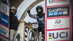 u8 (phunkt.com™) Tags: uci mtb mountain bike world cup 2017 leogang saalfelden phunkt phunktcom keith valentine race final dh down hill downhill
