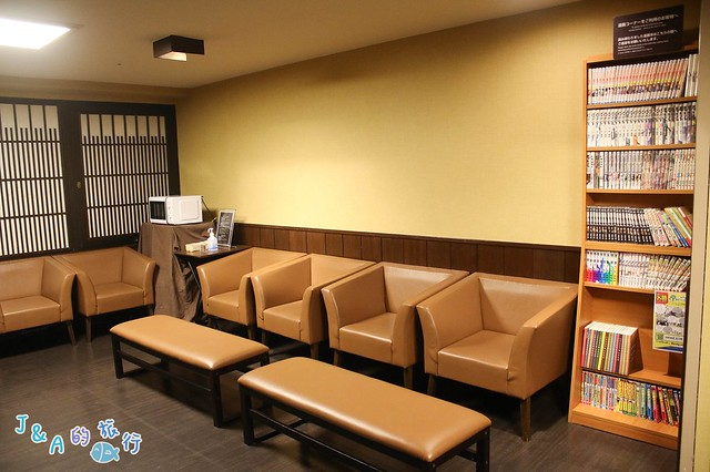 【日本大阪住宿】Dormy Inn心齋橋溫泉飯店 Dormy Inn Shinsaibashi–晚上有免費供應夜鳴拉麵唷,鄰近心齋橋/道頓堀商圈 @J&A的旅行