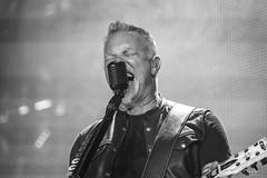Metallica World Wired Tour 2017 (brentbaxter@ymail.com) Tags: metallica worldwiredtour2017 worldwiredtour metallicainconcert concertphotography heavy metal livemusic att stadium attstadium brentbaxterphotography dallasphotography musicphotography music james hetfield jameshetfield lars ulrich larsulrich kiek hammett kirkhammet robert trujillo roberttrujillo