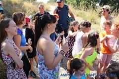 XXIX Trobada de famílies - Curs 2016-2017